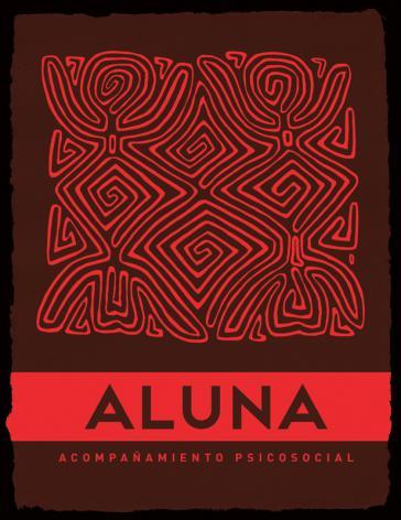 Aluna-Logo