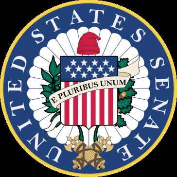 Bekannte Regierungsgegner aus Kuba waren als Zeugen zu einer Anhörung im Kongress in Washington eingeladen