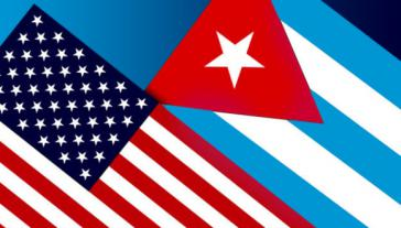 Die USA und Kuba rücken näher – aber mit welchen Ziel?