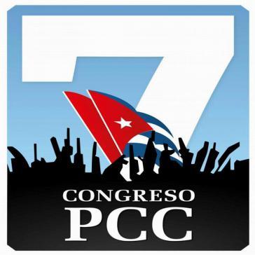 KP Kubas beginnt 7. Parteitag