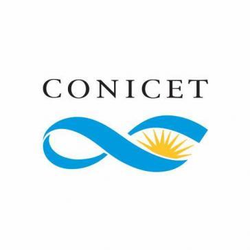 Das CONICET ist die zweitwichtigste Institution zur Finanzierung von Forschung in Lateinamerika