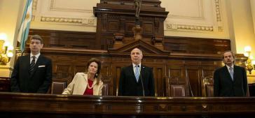 Einstimmige Entscheidung des Obersten Gerichtshofs: Preiserhöhungen müssen sozial verträglich sein