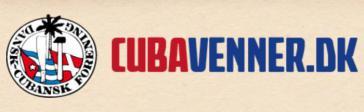 "Paypal hat den Geldtransfer der Solidaritätsorganisation ""Dänisch-Kubanische Vereinigung"" gestoppt"