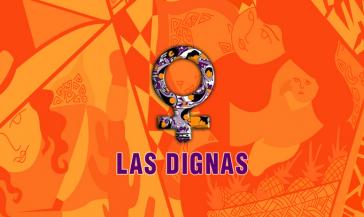 Die Frauenorganisation Las Dignas macht darauf aufmerksam, dass von den 1.468 Fällen von getöteten Frauen im Jahr 2015 lediglich 337 als typische Frauenmorde eingestuft wurden