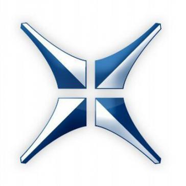 Logo der Anwaltskanzlei Mossack Fonseca