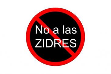 Bauernorganisationen, linke Organisationen, NGOs und die Guerilla kritisieren die Zidres scharf