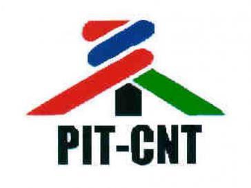 Der uruguayische Gewerkschaftsverband, PIT-CNT, stellte einen Plan zur höheren Besteuerung von Vermögen vor