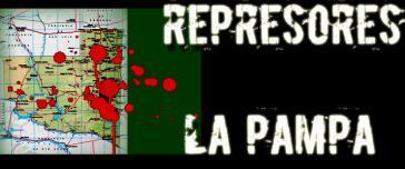 Die aus der Haft entlassenen fünf Männer waren Angehörige der Provinzpolizei von La Pampa