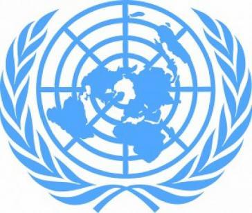 Die Vereinten Nationen werden die Waffenruhe überwachen