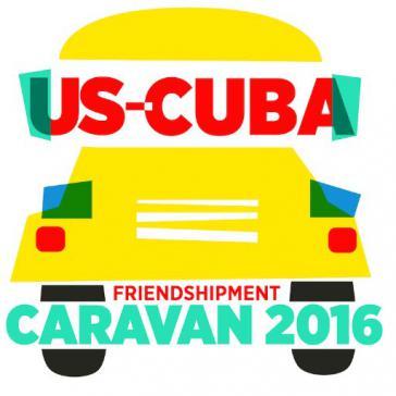 Logo der diesjährigen Karawane