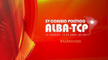 Bolivarische Allianz für Amerika (Alba)