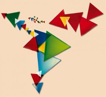 China unterhält umfangreiche politische Beziehungen zu vielen Ländern Lateinamerikas