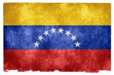Venezuela wird eine enorme geopolitische Bedeutung beigemessen