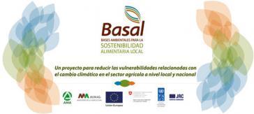 Basal soll zu einer nachhaltigen Nahrungsmittelversorgung für Kuba beitragen