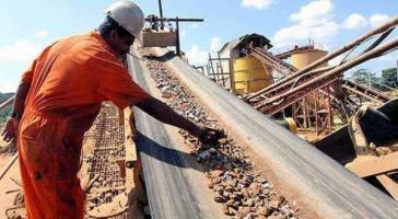 Bergbau in Venezuela: Regierung setzt auf Ausbau der Förderung