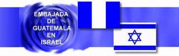 Das Logo der offiziellen Homepage der Botschaft