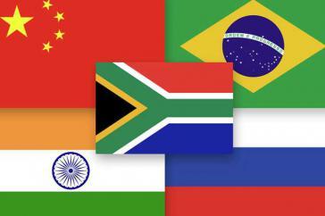 Die Länder der Brics-Gruppe ‒ Brasilien, Russland, Indien, China und Südafrika ‒ verstärken ihre Zusammenarbeit auf den Gebieten von Wissenschaft und Technik