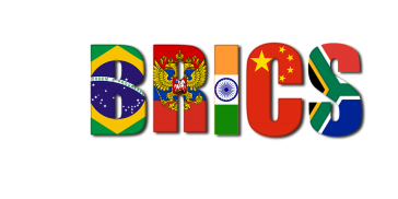 Die Brics-Staaten kamen in China zum neunten Gipfeltreffen zusammen