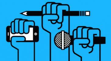 revolutionäres Kommunikationssystem