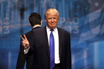 "Kubas Präsident Raúl Castro: Donald Trump ist ein ""schlecht beratener US-Präsident"""