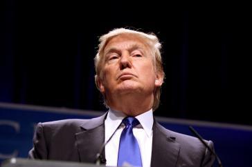 Donald Trump – was bedeutet seine Präsidentschaft für den Frieden in Kolumbien?