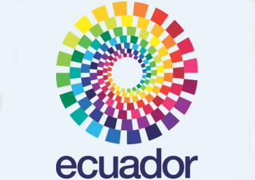 Das Center for Economic and Policy Research in Washington zieht eine positive Bilanz der Regierunsgzeit von Präsident Rafael Correa in Ecuador