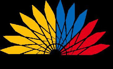 Das Parlament von Ecuador hat  beschlossen, zwölf bestehende Investitionsschutzverträge zu kündigen