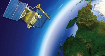 In Nicaragua wird im April die erste Bodenstation für das globale russische  Navigationssatellitensystem Glonass in Betrieb genommen