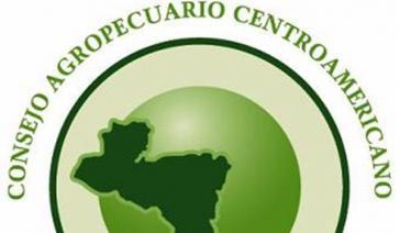 Logo des Mittelamerikanischen Landwirtschaftsrates