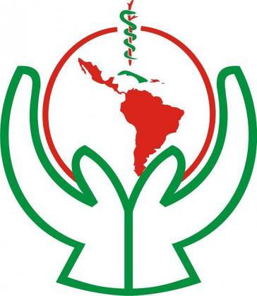 Lateinamerikanische Medizinhochschule (ELAM) in Kuba