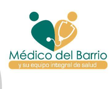 Gemeindeärzte sollen das Gesundheitssystem in Ecuador verbessern