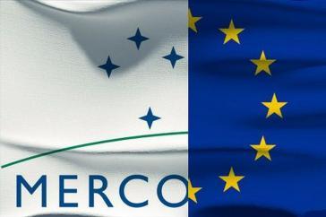 Der Mercosur und die EU wollen endlich ein Abkommen schließen