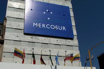 Regionalbündnis Gemeinsamer Markt des Südens verliert seine Rolle für die lateinamerikanische Integration