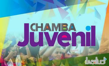 """Die Ausbildung in urbaner Landwirtschaft  ist Teil des staatlichen Planes für Jugendarbeit """"Chamba Juvenil"""","""