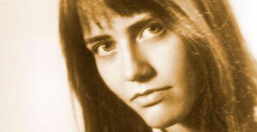 Elisabeth Käsemann (1947‒1977)