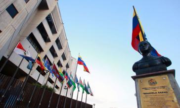 Nach heftigen Kontroversen hat die Verfassungskammer die Entscheidung revidiert, mit der sie  Funktionen des Parlaments übernommen hatte