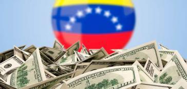 Die venezolanische Staatsverschuldung muss öffentlich diskutiert werden