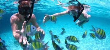 Die offizielle Tourismusseite Kubas wirbt mit Stränden, Kultur und Abenteuer. In Varadero steht alles für die Saison bereit