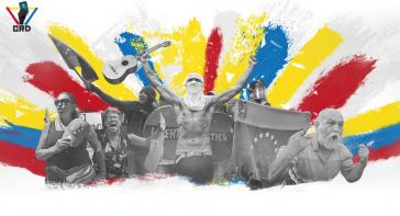 """Kopfbild der Webseite der oppositionellen """"Komitees zur Rettung der Demokratie"""""""