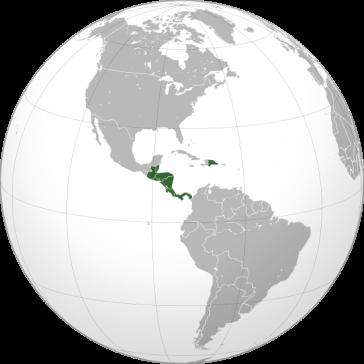 Zentralamerika und Südkorea vereinbaren Freihandelsabkommen