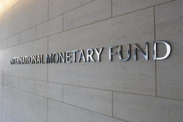 Der Internationale Währungsfonds eröffnet nach zwölf Jahren wieder ein Büro in Argentinien - nun direkt in der Zentralbank