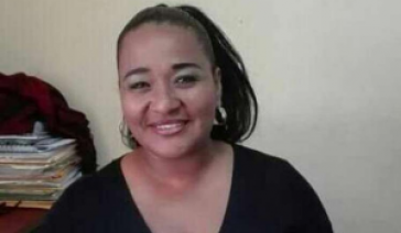 Die Direktorin des Frauengefängnisses in Guayaquil Gavis Glenda Moreno de León wurde am 27. März 2018 ermordet