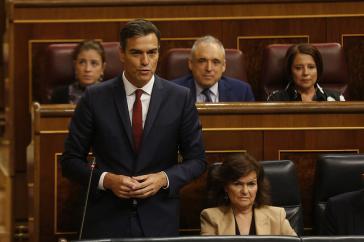 Erstmals nach 32 Jahren wird Spanien in Person des aktuellen Ministerpräsident Pedro Sánchez zu einem offiziellen Staatsbesuch nach Kuba kommen
