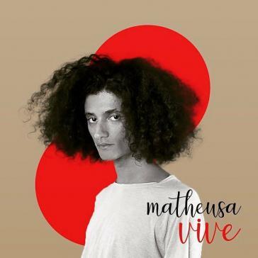 """""""Matheusa lebt"""". Die LGBTI-Aktivistin wurde in Brasiliens Metropole Rio de Janeiro ermordet"""