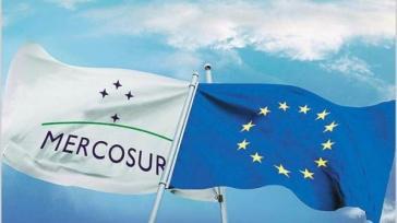 Die angestrebte Einigung zwischen Mercosur und EU verzögert sich aufgrund des kontrovers diskutierten Themas der Agrarsubventionen ein weiteres Mal, wohl zumindest bis zum kommenden Jahr