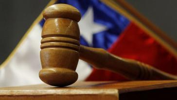 Die Urteile gelten als Meilenstein in der juristischen Aufarbeitung der Diktatur