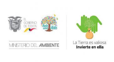 Ecuador war in diesem Jahr Gastgeber der Erinnerungsveranstaltung am Tag des Kampfes gegen Desertifikation und Dürre