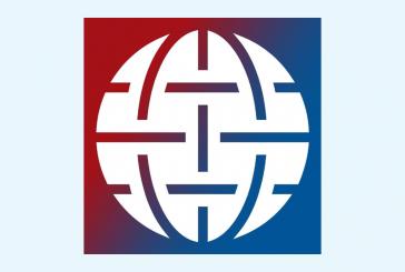 Logo des Atlantic Council (Facebook-Profilbild)