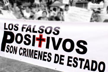 Rojas und Benavides Silva haben die bisher umfassendste und genaueste Studie zum Thema der falsos positivos in Kolumbien vorgelegt