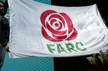 Im Visier der Paramilitärs in Kolumbien: Mitglieder und Einrichtungen der Farc-Partei